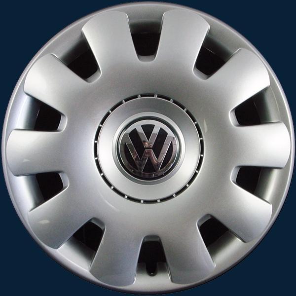 volkswagen jetta vw golf   hubcap wheel cover jpgjw