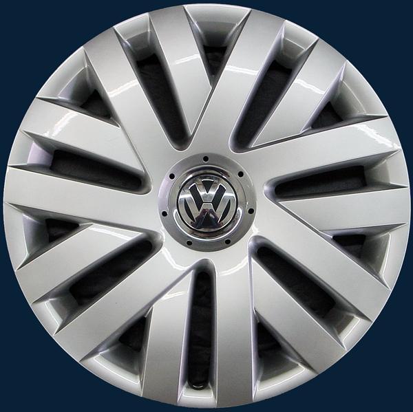 volkswagen jetta   hubcap wheel cover vw part kohwpu  ebay