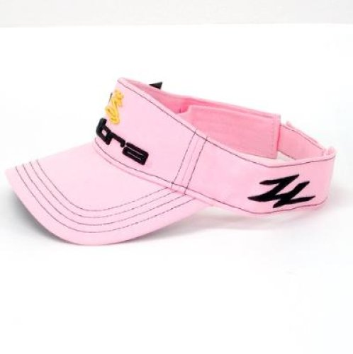 Cobra-Golf-ZL-Visors-11-Colors-Available-NEW