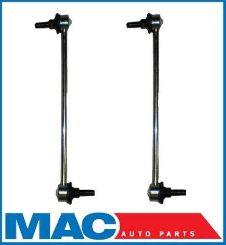 2009 Pontiac G5 Suspension: Malibu Cobalt Front Stabilizer Sway Bar Links 11.8 Inch