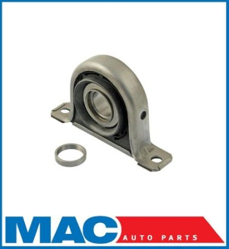 Drive Shaft Center Support Bearing Chevrolet Chevy Ford