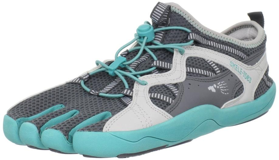 Fila Skele Toes   Womens Running Shoes