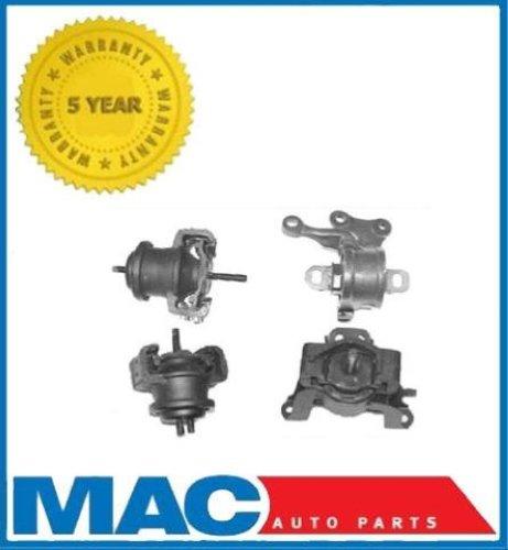 1996 Mazda Millenia Camshaft: 1995-1996 2001-2002 Mazda Millenia 2.5L Engine Motor Mount