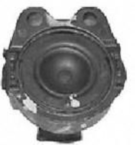 2003 2011 Ford Focus Transit Mazda 3 5 Front Right Engine