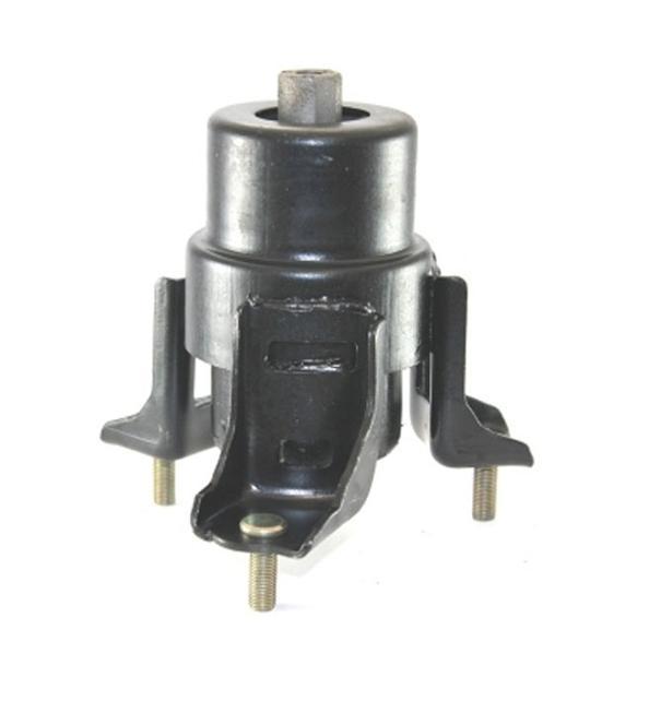 toyota camry 02 06 2 4l 3 0l camry solara 02 08 2 4l front engine motor mount ebay. Black Bedroom Furniture Sets. Home Design Ideas