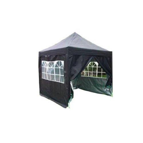 Quictent 8 X 8 Waterproof Ez Pop Up Canopy Party Tent