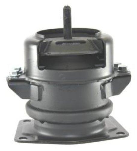 Honda odyssey pilot ridgeline acura mdx cl tl front engine for Honda odyssey front motor mount