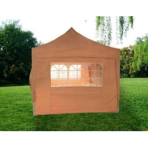 Quictent 10x15 Ez Pop Up Canopy Gazebo Party Tent Pyramid