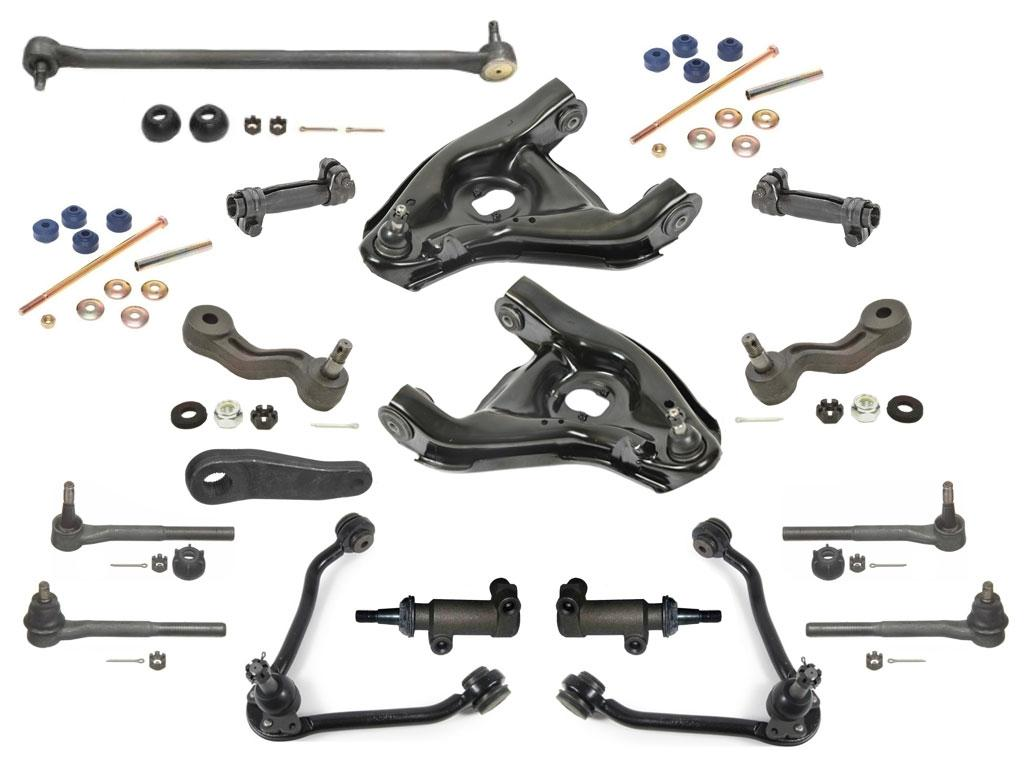 front suspension diagram 2008 chevy express html