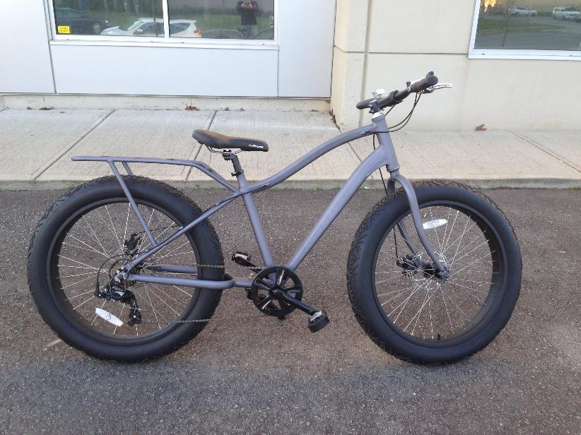 SURFACE-604-ELEMENT-WIDE-GRIP-GUN-METAL-2014-FAT-BIKE-26x4-0-PROTOTYPE