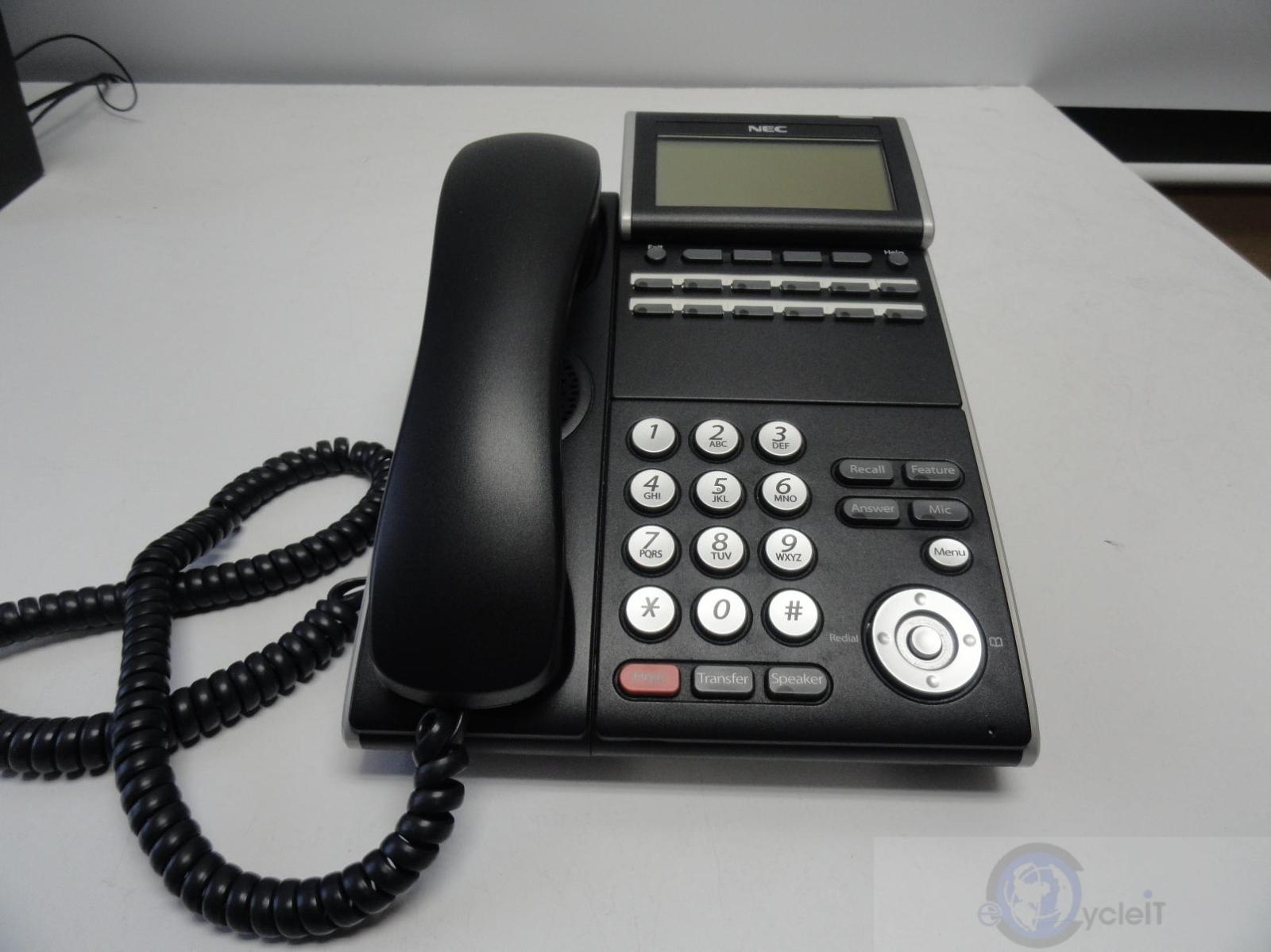 nec phone diagram 17 wiring diagram images wiring sv8300 pc programming manual Command Manual SV8300