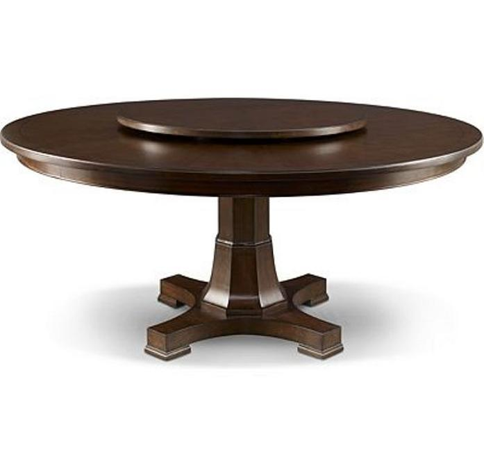 HD wallpapers round dining table for sale adelaide edp  : 15836181 from edp.earecom.press size 697 x 671 jpeg 23kB