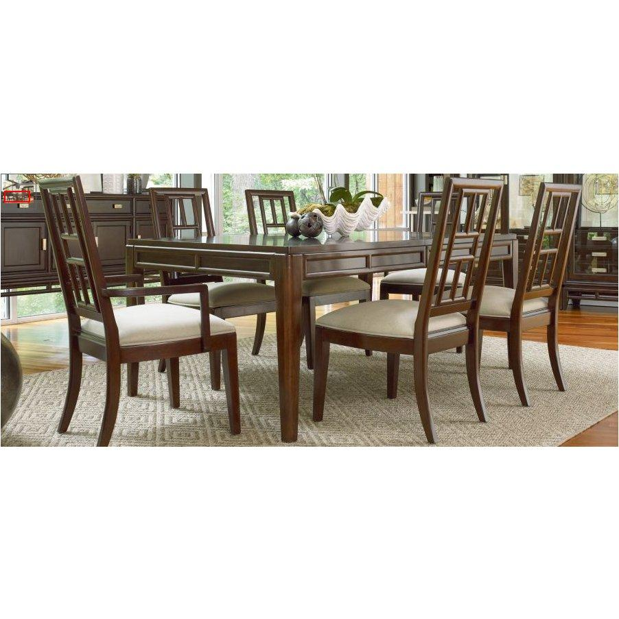Brompton Hall Dining Room Furniture by Thomasville ...