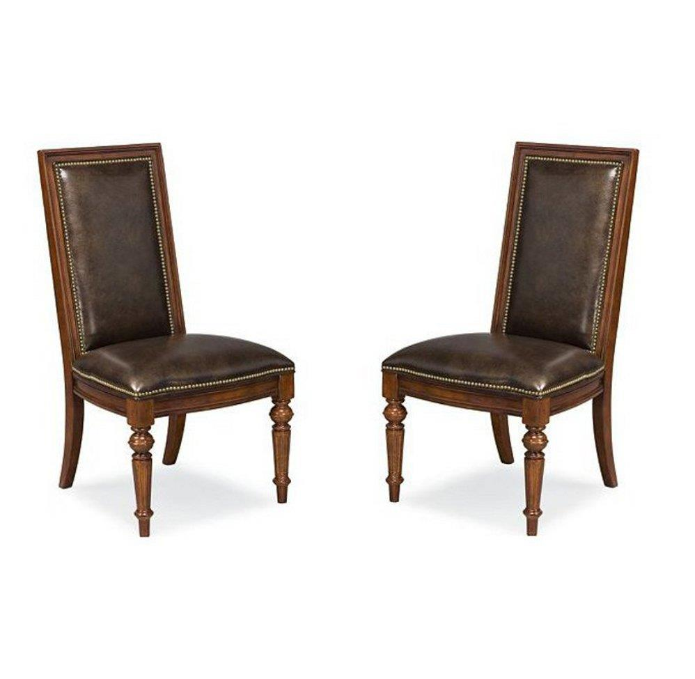 Thomasville Dining Room Chairs