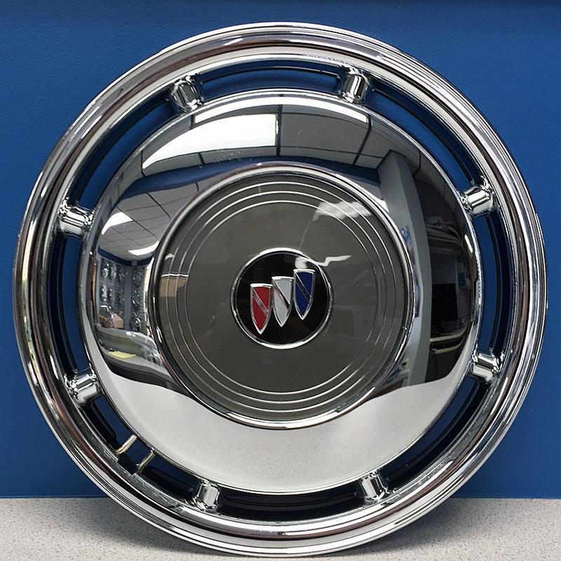 Buick Lesabre Ebay Upcomingcarshq Com