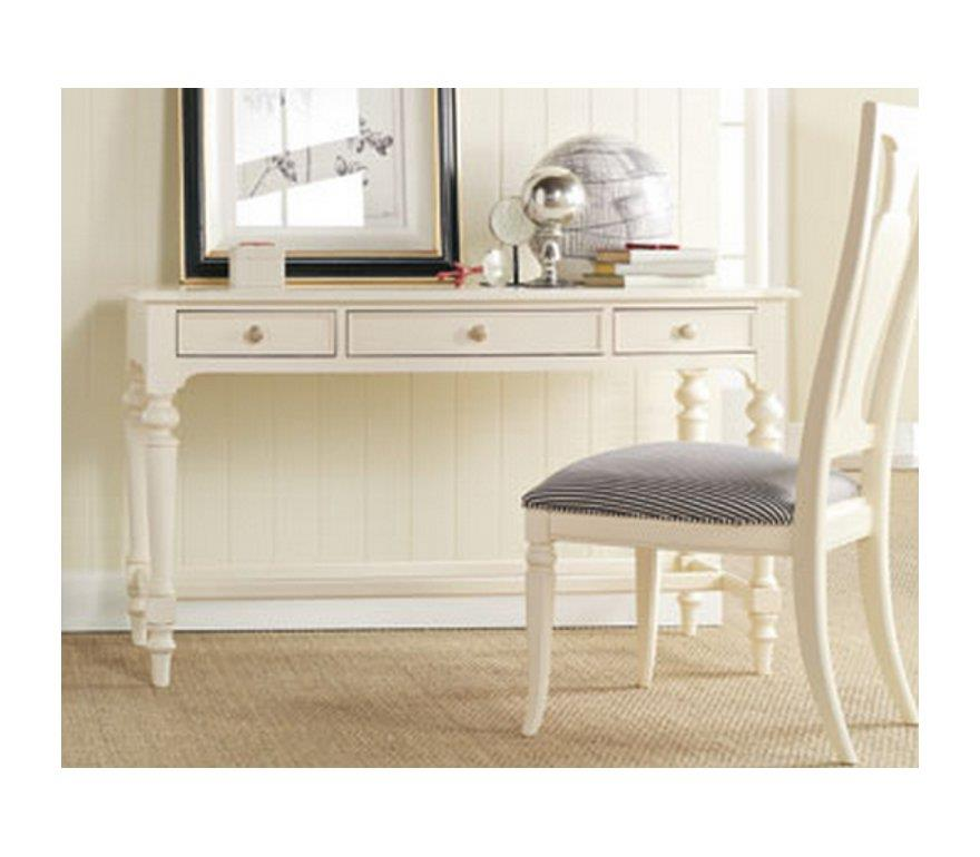 Thomasville Furniture Felicity Vanity / Desk and/or Mirror Choose Finish