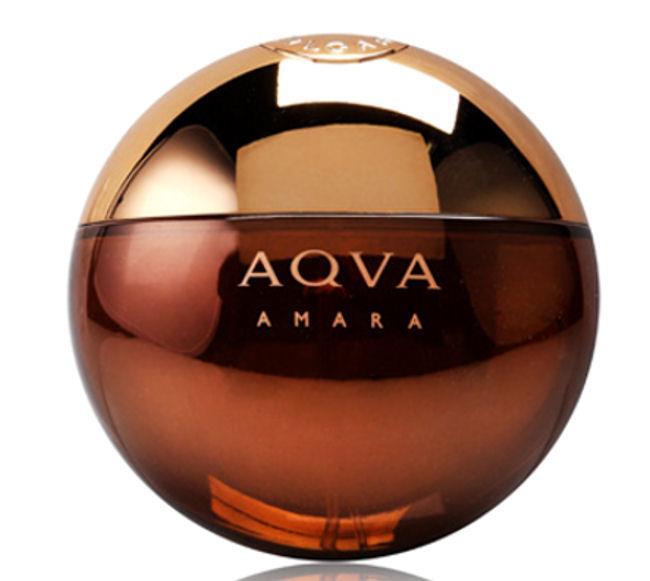 Bvlgari Aqva! Choose AQVA POUR HOMME, AQVA MARINE Or AQVA AMARA EDT 3.4oz. 100ml