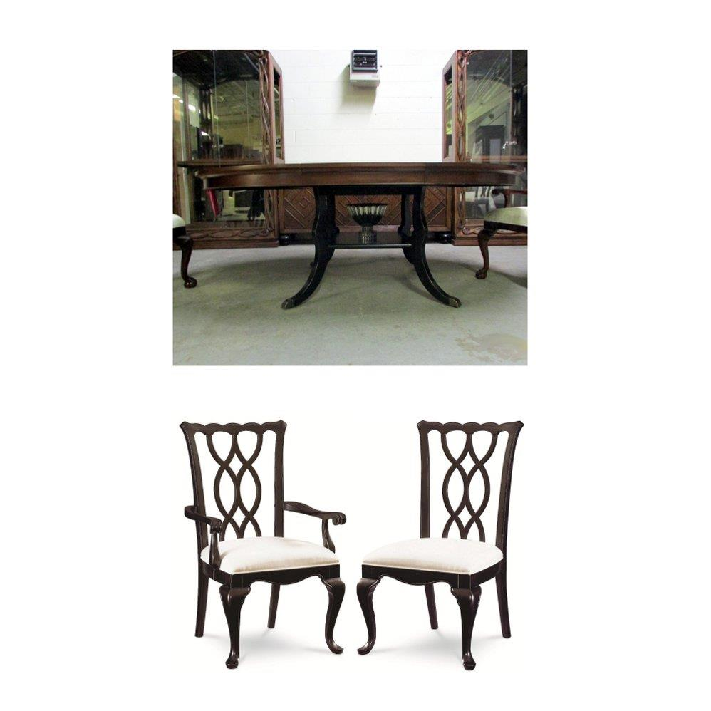 Dining Room Furniture amp Dining Room Furniture Sets for Sale