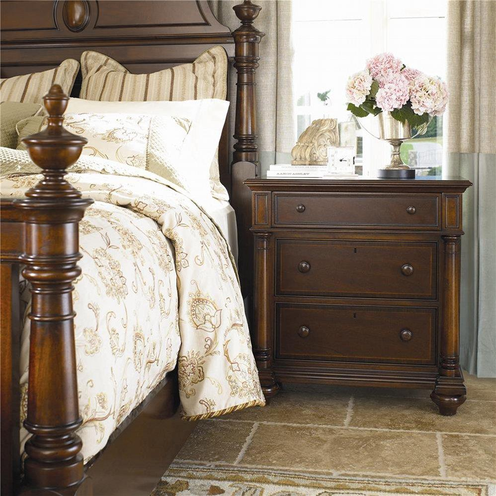 thomasville furniture fredericksburg bedroom set choose the pieces bed