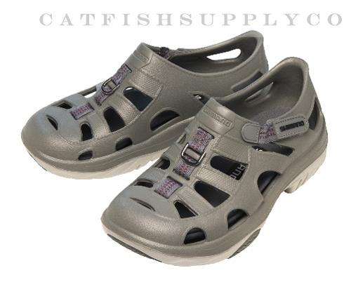 Fishing shoes collection on ebay for Mens fishing sandals