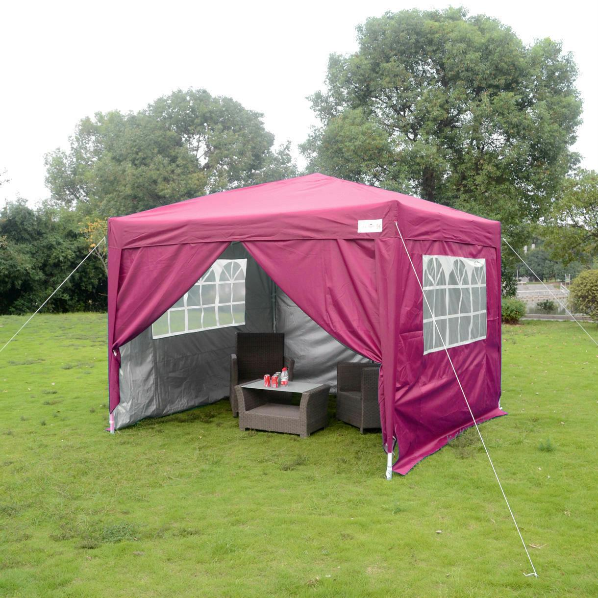 Image Result For X Tent With Sidewalls