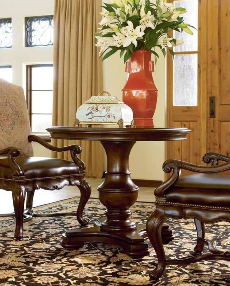 Ebay dining room furniture