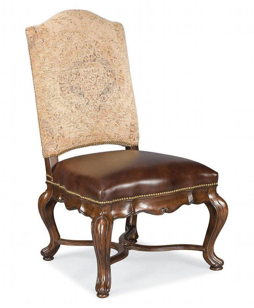 Thomasville Furniture Hills of Tuscany Bibbiano Dining Chairs – Thomasville Dining Chairs