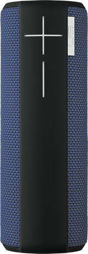 Logitech-UE-Ultimate-Ears-BOOM-Wireless-Bluetooth-360-Surround-Speaker