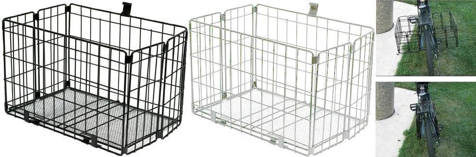 Sunlite-Folding-Basket-Bike-Wire-Grocery